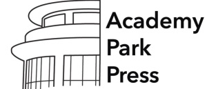 Academy Park Press Logo