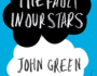 "What to Read after ""The Fault in Our Stars"""
