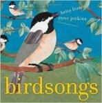 Birdsongs 2