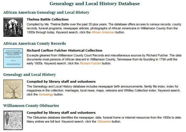 Database 2 image