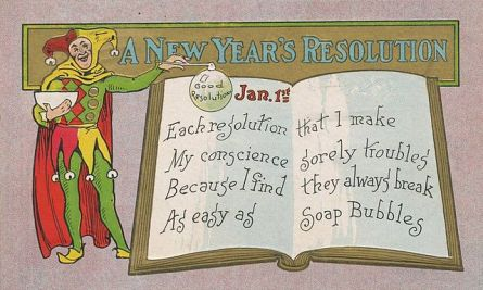 640px-PostcardNewYearsResolutionSoapBubbles1909