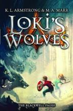 LokisWolves