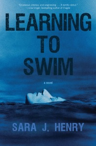 learning+to+swim