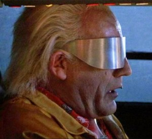 back-to-the-future-docs-glasses-2015