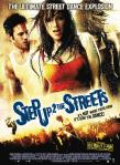 Step_Up_2_the_Streets_1253827830_2008