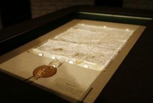 Sothebys-Magna-Carta-1024x691