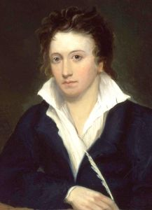 740px-Percy_Bysshe_Shelley_by_Alfred_Clint_crop