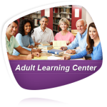 adult-learning-center