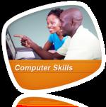 computer-skills