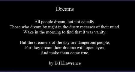 dreams101-450x241