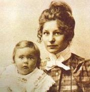 Frieda-lawrence-1901