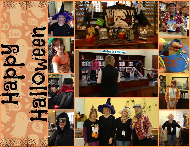 WCPLtn Halloween