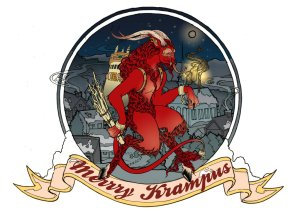 krampus_by_give_dreams_wings-d5oumri