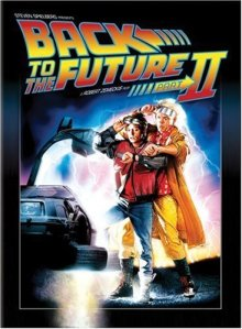 -Back-to-the-Future-Part-II