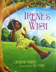 Irene's_wish