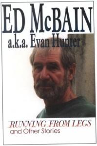 mcbain book cover