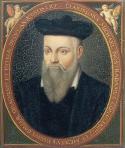 Nostradamus_1846