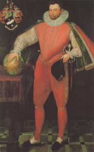 Sir_Francis_Drake_(post_1580)