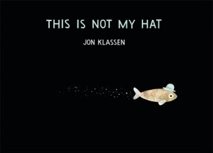 This-is-Not-My-Hat-cover