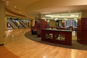 Williamson-County-Library3