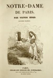 Hugo-NotreDame_titre_web