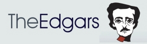 the-edgars-banner