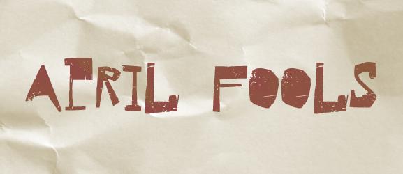 April_Fools'_Day_003