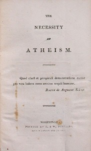 The_Necessity_of_Atheism_(Shelley)_title_page