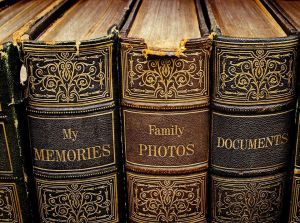 books-1099672_960_720