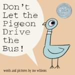pigeon_bus_cover_lg