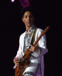 Prince_at_Coachella