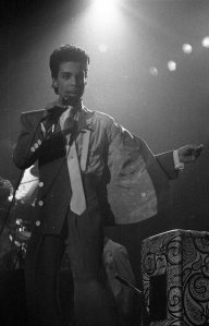 Prince_Brussels_1986