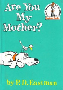 are-you-my-mother-cover-image