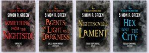 GreenSR-Nightside-UK2-Blog