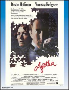 agatha_poster-page-001