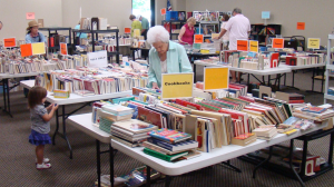 fotl-summer-2012-book-sale
