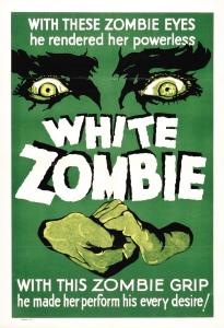 poster_-_white_zombie_01