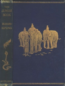 jungle_book_1894_138