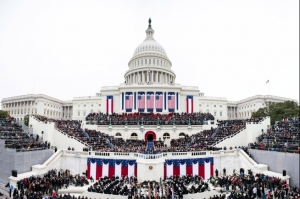 barack_obamas_2013_inaugural_address_at_the_u-s-_capitol