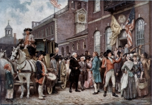 washingtons_inauguration_at_philadelphia_cph-3g12011