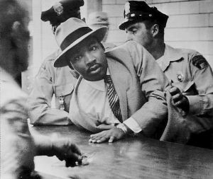 568px-martin_luther_king_jr-_montgomery_arrest_1958