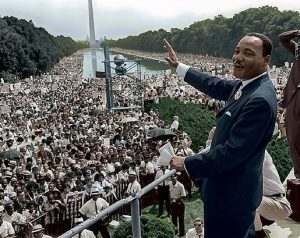640px-martin_luther_king_jr_i_have_a_dream_speech_lincoln_memorial