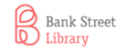 bank-library