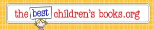 best-childrens-books-hdr