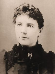 laura_ingalls_wilder_cropped_sepia2