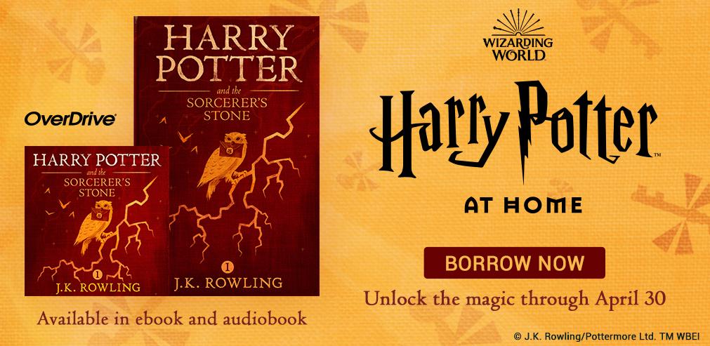 Harry-Potter-Promo
