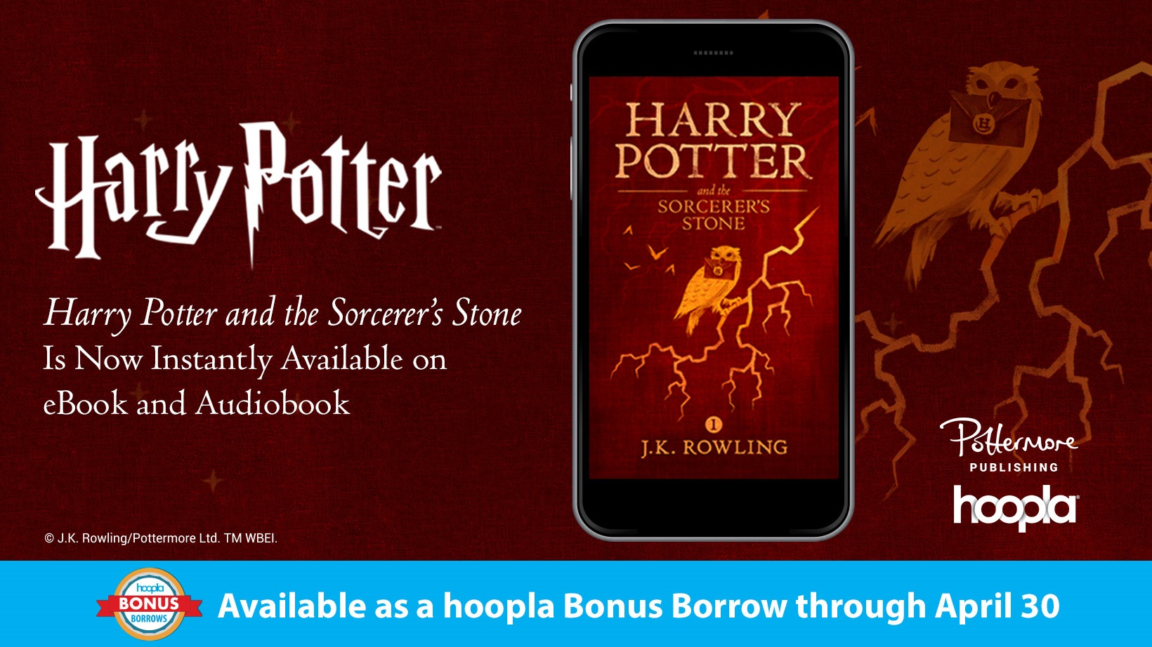 potter_social_nowavailable_facebook_final