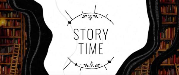 story-time-digital