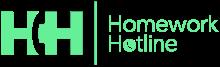 Homework Hotline TN
